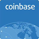 Authentication via Coinbase